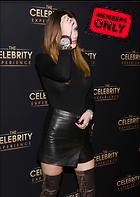 Celebrity Photo: Bella Thorne 2411x3400   1.9 mb Viewed 3 times @BestEyeCandy.com Added 24 hours ago