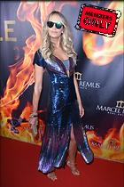 Celebrity Photo: Elle Macpherson 3376x5064   1.7 mb Viewed 1 time @BestEyeCandy.com Added 29 days ago
