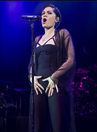 Celebrity Photo: Jessie J 1200x1632   142 kb Viewed 64 times @BestEyeCandy.com Added 100 days ago
