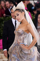 Celebrity Photo: Ariana Grande 1200x1800   245 kb Viewed 30 times @BestEyeCandy.com Added 59 days ago