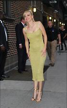 Celebrity Photo: Anna Faris 1200x1913   304 kb Viewed 61 times @BestEyeCandy.com Added 145 days ago