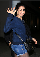 Celebrity Photo: Sarah Silverman 1200x1714   175 kb Viewed 19 times @BestEyeCandy.com Added 20 days ago