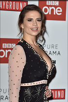 Celebrity Photo: Hayley Atwell 1200x1800   248 kb Viewed 34 times @BestEyeCandy.com Added 94 days ago