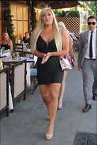 Celebrity Photo: Brooke Hogan 1223x1834   1.1 mb Viewed 72 times @BestEyeCandy.com Added 122 days ago