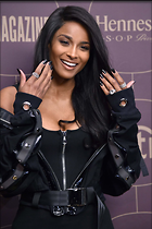 Celebrity Photo: Ciara 1200x1803   204 kb Viewed 14 times @BestEyeCandy.com Added 16 days ago