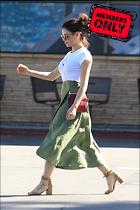 Celebrity Photo: Jenna Dewan-Tatum 1992x2989   1.5 mb Viewed 1 time @BestEyeCandy.com Added 17 days ago