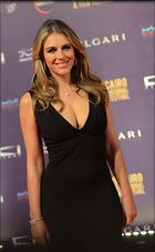 Celebrity Photo: Elizabeth Hurley 1200x1942   185 kb Viewed 170 times @BestEyeCandy.com Added 61 days ago