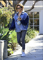Celebrity Photo: Ashley Tisdale 732x1024   214 kb Viewed 23 times @BestEyeCandy.com Added 34 days ago