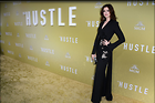 Celebrity Photo: Anne Hathaway 2048x1365   342 kb Viewed 19 times @BestEyeCandy.com Added 31 days ago
