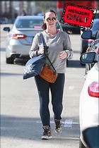 Celebrity Photo: Jennifer Love Hewitt 2333x3500   2.0 mb Viewed 2 times @BestEyeCandy.com Added 86 days ago