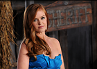 Celebrity Photo: Isla Fisher 3 Photos Photoset #403007 @BestEyeCandy.com Added 171 days ago