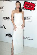 Celebrity Photo: Adriana Lima 2024x3000   3.2 mb Viewed 1 time @BestEyeCandy.com Added 2 days ago