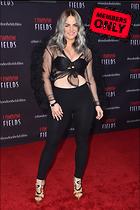 Celebrity Photo: Joanna Levesque 2970x4455   1.6 mb Viewed 2 times @BestEyeCandy.com Added 195 days ago