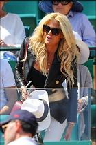 Celebrity Photo: Victoria Silvstedt 1200x1800   233 kb Viewed 11 times @BestEyeCandy.com Added 23 days ago