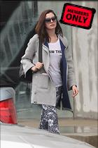 Celebrity Photo: Anne Hathaway 3456x5184   2.1 mb Viewed 0 times @BestEyeCandy.com Added 10 days ago