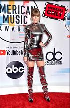 Celebrity Photo: Taylor Swift 3925x6000   4.0 mb Viewed 14 times @BestEyeCandy.com Added 146 days ago
