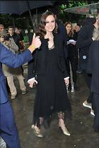 Celebrity Photo: Keira Knightley 1980x2971   899 kb Viewed 39 times @BestEyeCandy.com Added 70 days ago