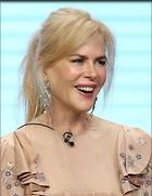 Celebrity Photo: Nicole Kidman 1537x1985   333 kb Viewed 47 times @BestEyeCandy.com Added 185 days ago