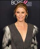Celebrity Photo: Julie Bowen 1200x1475   341 kb Viewed 68 times @BestEyeCandy.com Added 80 days ago