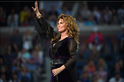 Celebrity Photo: Shania Twain 1200x799   70 kb Viewed 23 times @BestEyeCandy.com Added 20 days ago
