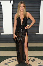 Celebrity Photo: Jennifer Aniston 2100x3244   907 kb Viewed 628 times @BestEyeCandy.com Added 14 days ago