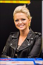 Celebrity Photo: Hannah Spearritt 1200x1800   342 kb Viewed 113 times @BestEyeCandy.com Added 539 days ago