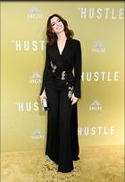 Celebrity Photo: Anne Hathaway 1414x2048   355 kb Viewed 11 times @BestEyeCandy.com Added 31 days ago