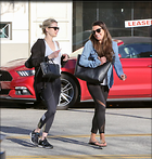 Celebrity Photo: Lea Michele 1200x1258   235 kb Viewed 10 times @BestEyeCandy.com Added 15 days ago