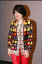 Celebrity Photo: Jessie J 1200x1800   331 kb Viewed 57 times @BestEyeCandy.com Added 215 days ago