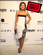 Celebrity Photo: Candace Cameron 3416x4376   1.4 mb Viewed 1 time @BestEyeCandy.com Added 56 days ago