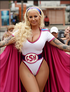 Celebrity Photo: Amber Rose 1200x1580   218 kb Viewed 97 times @BestEyeCandy.com Added 163 days ago