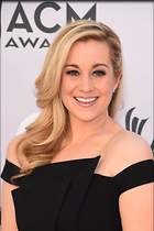 Celebrity Photo: Kellie Pickler 2100x3150   395 kb Viewed 30 times @BestEyeCandy.com Added 88 days ago