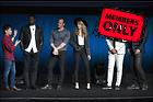 Celebrity Photo: Amber Heard 5181x3454   3.3 mb Viewed 1 time @BestEyeCandy.com Added 11 days ago