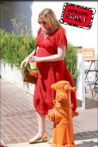 Celebrity Photo: Kirsten Dunst 2200x3300   3.3 mb Viewed 1 time @BestEyeCandy.com Added 11 days ago