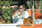 Celebrity Photo: Amanda Seyfried 1200x799   136 kb Viewed 17 times @BestEyeCandy.com Added 36 days ago