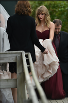 Celebrity Photo: Taylor Swift 2333x3500   403 kb Viewed 41 times @BestEyeCandy.com Added 29 days ago