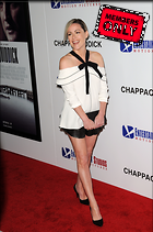 Celebrity Photo: Kathleen Robertson 2657x4000   2.4 mb Viewed 2 times @BestEyeCandy.com Added 22 days ago