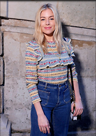 Celebrity Photo: Sienna Miller 2349x3327   1.2 mb Viewed 24 times @BestEyeCandy.com Added 27 days ago