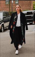 Celebrity Photo: Jessica Alba 1200x1923   376 kb Viewed 26 times @BestEyeCandy.com Added 21 days ago