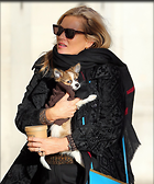 Celebrity Photo: Kate Moss 1200x1436   220 kb Viewed 8 times @BestEyeCandy.com Added 52 days ago