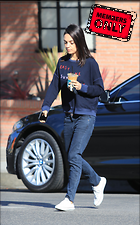 Celebrity Photo: Mila Kunis 1332x2139   1.3 mb Viewed 1 time @BestEyeCandy.com Added 3 days ago