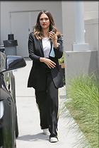 Celebrity Photo: Jessica Alba 2400x3600   994 kb Viewed 21 times @BestEyeCandy.com Added 35 days ago
