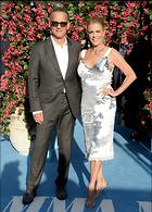 Celebrity Photo: Rita Wilson 1600x2224   1,014 kb Viewed 29 times @BestEyeCandy.com Added 271 days ago