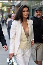 Celebrity Photo: Catherine Zeta Jones 1200x1800   193 kb Viewed 94 times @BestEyeCandy.com Added 37 days ago