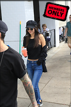 Celebrity Photo: Victoria Justice 3611x5417   2.4 mb Viewed 1 time @BestEyeCandy.com Added 12 days ago