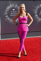 Celebrity Photo: Gwen Stefani 599x900   85 kb Viewed 53 times @BestEyeCandy.com Added 76 days ago