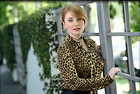 Celebrity Photo: Bryce Dallas Howard 1200x806   146 kb Viewed 82 times @BestEyeCandy.com Added 458 days ago