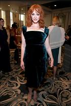 Celebrity Photo: Christina Hendricks 800x1201   121 kb Viewed 16 times @BestEyeCandy.com Added 27 days ago