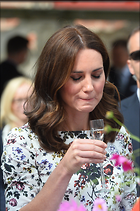 Celebrity Photo: Kate Middleton 1716x2592   681 kb Viewed 67 times @BestEyeCandy.com Added 62 days ago