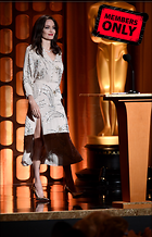 Celebrity Photo: Angelina Jolie 3473x5418   3.6 mb Viewed 0 times @BestEyeCandy.com Added 162 days ago